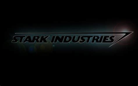 Stark Industries Live Wallpaper Loading