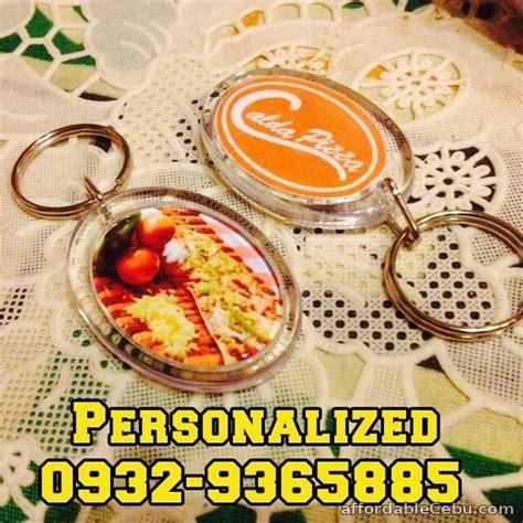 Personalised Giveaways - personalized giveaways for sale cebu city cebu philippines