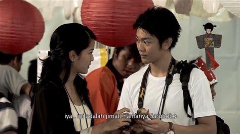 judul film drama indonesia 2013 aishiteru drama film kerjasama indonesia jepang