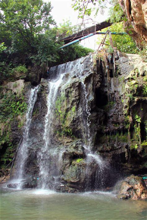 lade sarde visitez les 13 lieux les plus insolites et secrets de
