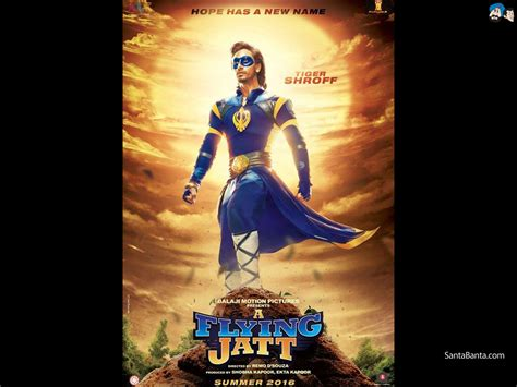 a flying jatt full movie hd jatt newhairstylesformen2014 com