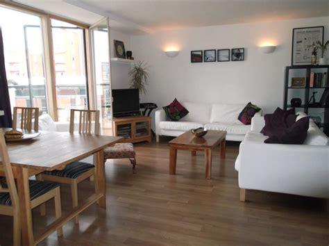 2 bedroom flat to rent in leeds city centre 2 bedroom flat to rent in central quarter west point