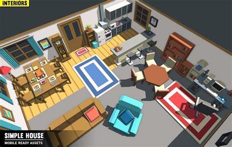 simple room interior design 3d house free 3d house nickbarron co 100 3d house interior images my blog