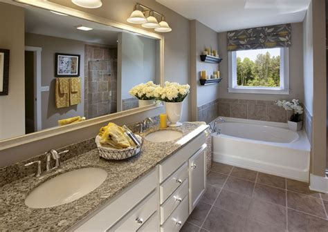 bathroom bathroom ideas for small