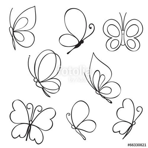 doodle god how to create butterfly 17 best ideas about butterfly design on