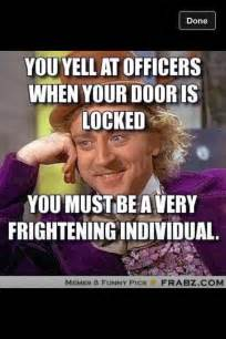 correctional officer quotes quotesgram