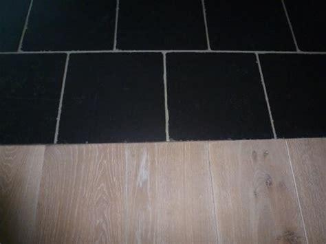 laminaat uitzetvoeg laminaat ononderbroken leggen bouwinfo