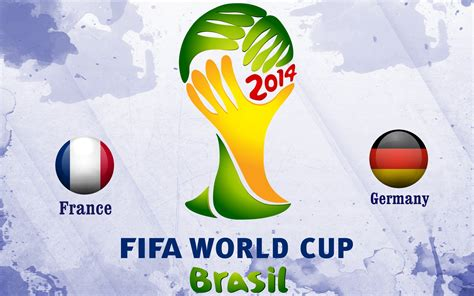 world cup fifa world cup schedule for friday july 4 2014 fifa