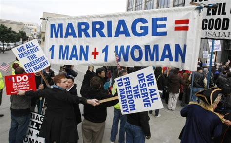 Marriage laws for north carolina