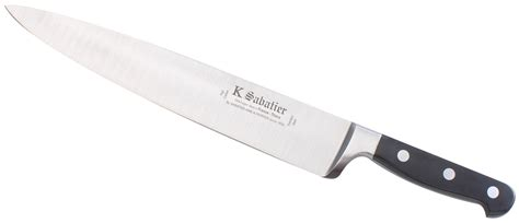 french kitchen knives knives cooking knife 10 in bellevue