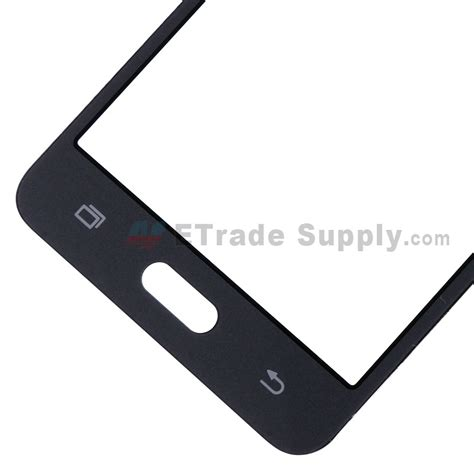 Lcd Samsung Grand Prime Sm G530h Original samsung galaxy grand prime sm g530h digitizer touch screen
