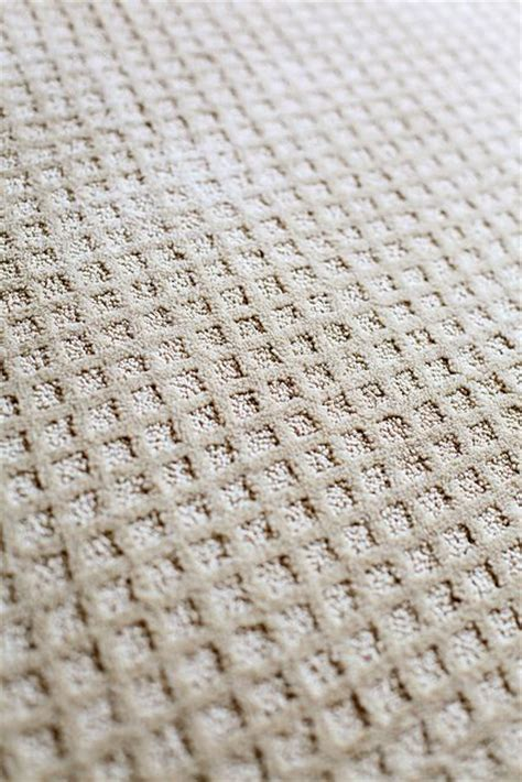 gemusterter teppich carpets patterned carpet and martha stewart on