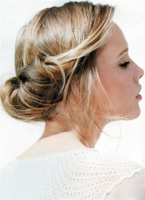 hairstyles low buns low bun hairstyle for holidays ivy mosquito liberating