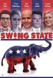 swing vote full movie watch swing state 2016 full online m4ufree