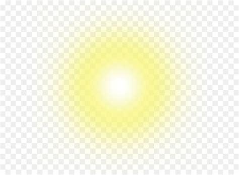 sun glare pattern light glare sun halo png download 650 649 free