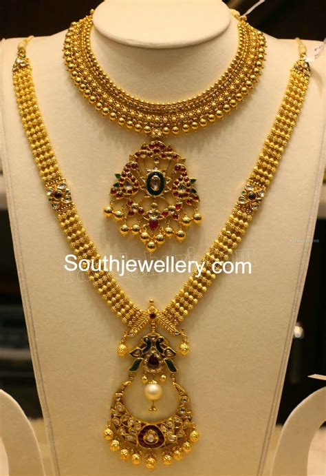 Designs With Price Simple Gold Necklace Designs With Price Gold Necklace
