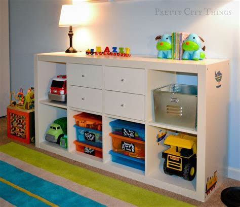boys room storage 17 best ideas about ikea toy storage on pinterest kids