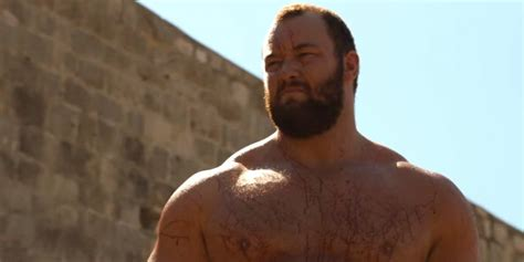 actor from game over man game of thrones actor has 10 000 calorie a day diet