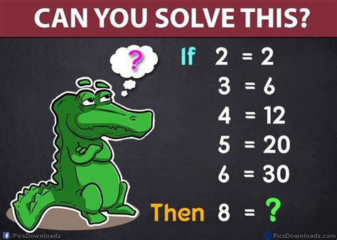 whatsapp question wallpaper if 2 2 then 8 solve this math puzzle question