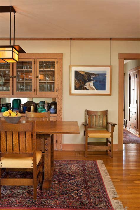 interior color interior color palettes for arts crafts homes arts