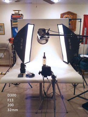 modelteenz robbie consejos de fotografa geniales consejos de iluminaci 243 n y fotograf 237 a 사진 장비