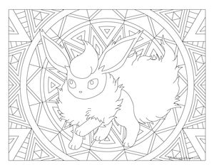 noctowl pokemon coloring pages 87 noctowl pokemon coloring pages 165 ledyba