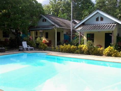 khao lak banana bungalows khaolak banana bungalows khao lak thailand omd 246