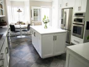 shaped kitchen with island will definitely answer toovercome best small designs ideas