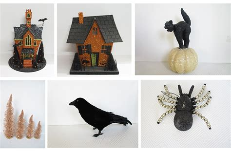 scary decorations for sale scary outdoor decorations wholesale high quality