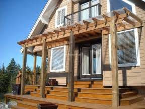 What Is Pergolas by Pergola Pictures To Pin On Pinterest