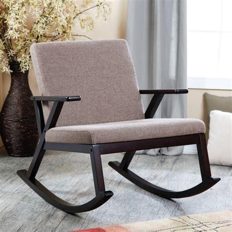 rocking sofa nursery best 25 rocking chair nursery ideas on pinterest
