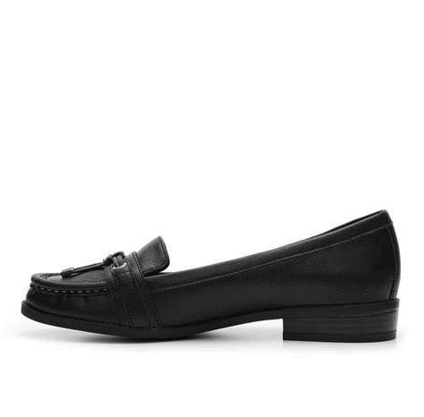 dsw comfort sandals comfortable shoes for women dsw go gaga for shoes