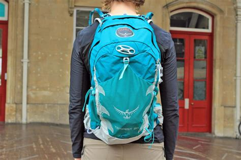 osprey tempest 9 hydration osprey packs s tempest 20 backpack cool stuff to