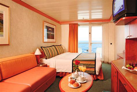 costa mediterranea cabine scheda nave costa mediterranea con una lunghezza di 292m
