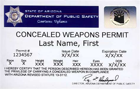 concealed carry permit ca ccw permit pictures to pin on pinterest pinsdaddy