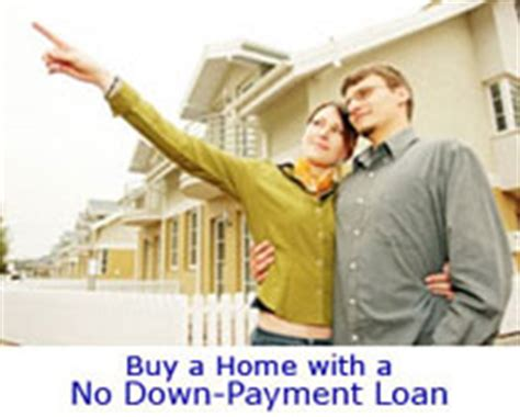 no money down house loan zero down home loan programs no money down mortgage loans 100 financing houses