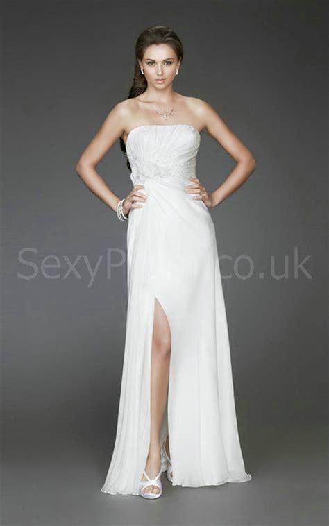 robes de mariee cheap formal dresses qld