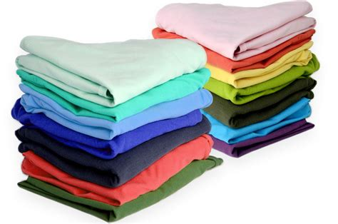 Printer Kain Murah menemukan print kain dengan harga murah acara kehidupanku