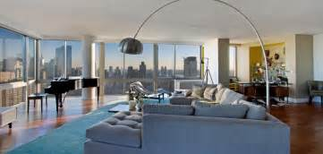 Appartments In York by 10 Pricey Apartments In New York
