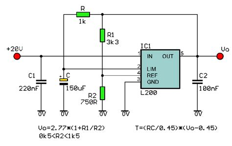 single phase wiring diagram for 460 get free image about