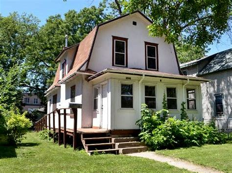 houses for sale in south minneapolis purple rain house for sale in minneapolis ecanadanow