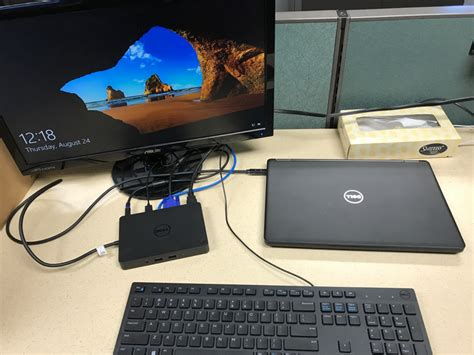 Dell Computer Help Desk Dell Crafts Chromebook 13 For Laptop Help Desk