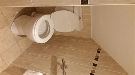 understairs downstairs toilets dublin home healthcare