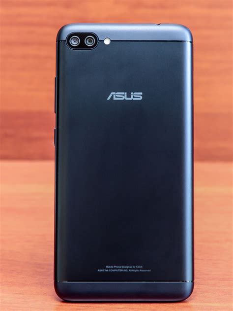 zenfone 4 max asus zenfone 4 max preview a closer look asus zenfone
