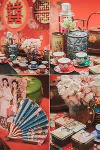 25 best ideas about wedding decor on