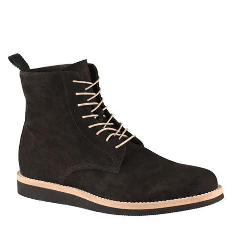 aldo mens boots sale fulbert s dress boots boots for sale at aldo shoes
