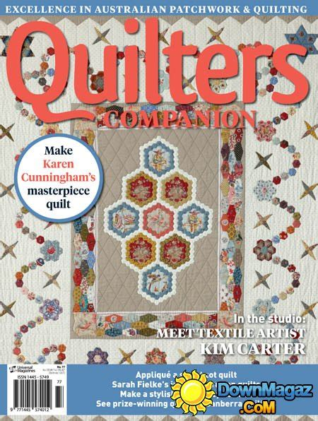 adore home au december january 2016 187 download pdf patchwork and quilting magazine australia patchwork and