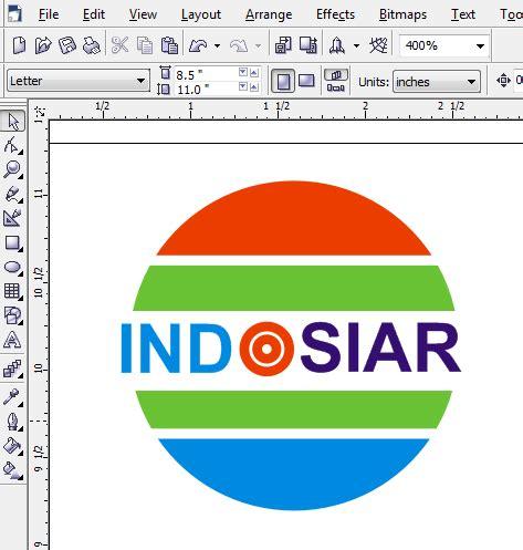 membuat hyperlink tanpa garis bawah tutorial cara membuat logo corel draw blog pns