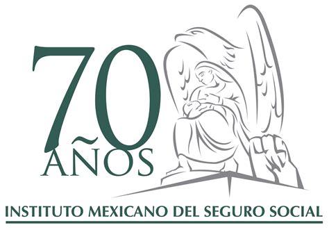 imss idse instituto mexicano del seguro social imss en calzada zaragoza instituto mexicano del seguro