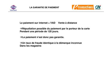 Modele Resiliation N Assurance Document modele lettre resiliation d assurance auto document